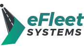 EFleet Systems Pvt. Ltd