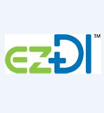 ezDI Solutions (India) LLP