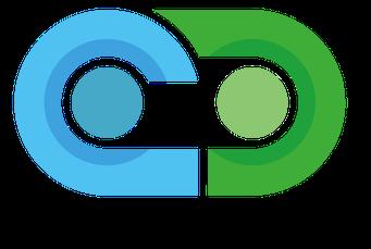 General Developers Technologies Pvt. Ltd