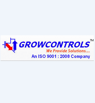 GROWCONTROLS