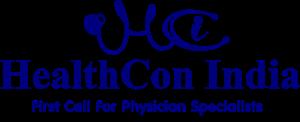 HealthCon India