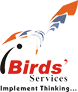 iBirds Software Services Pvt.Ltd