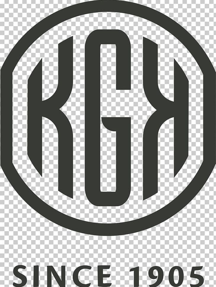 KGK Diamonds (I) Pvt. Ltd