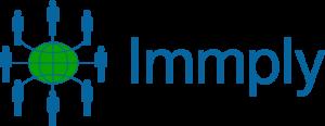 Immply India Technology Pvt. Ltd