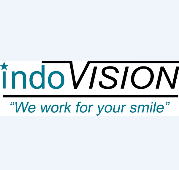Indovision Services Private Limited