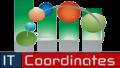 IT Coordinates