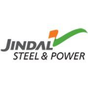 Jindal Steel Power Limited