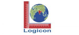Logicon Facility Management Services