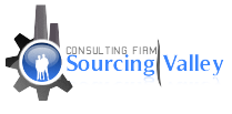 Sourcing Valley