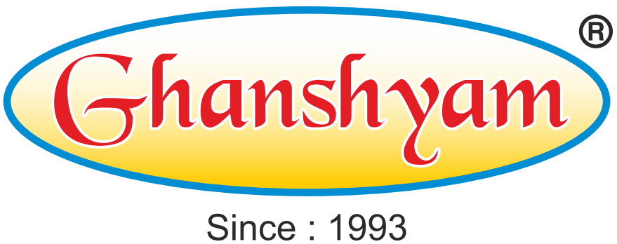 Ghanshyam Engineering Co.