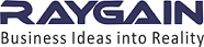 Raygain Technologies Private Limited