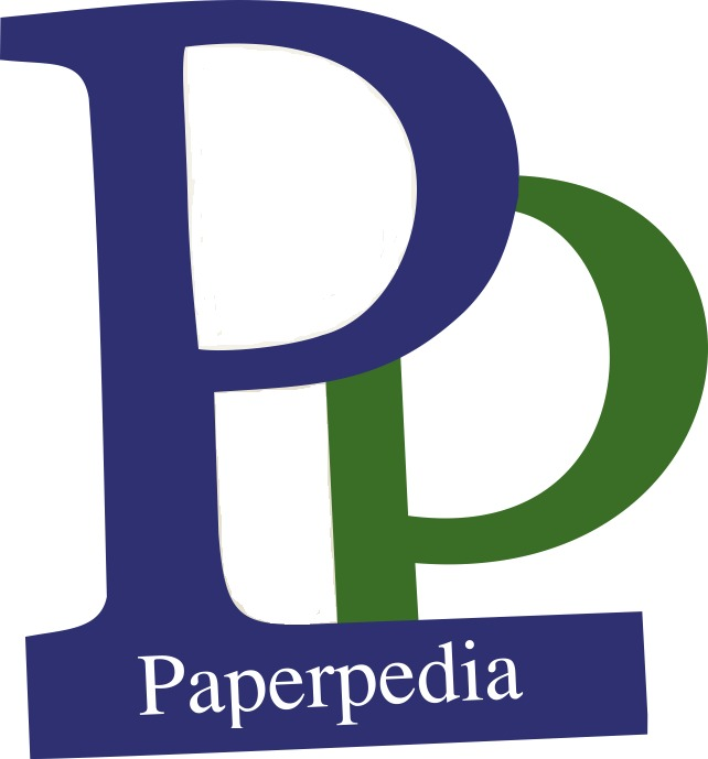 Paperpedia Private Limited