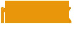 Redox Technologies Pvt Ltd Java Developer New Delhi