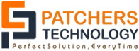 Pcpatchers Technology PVT LTD