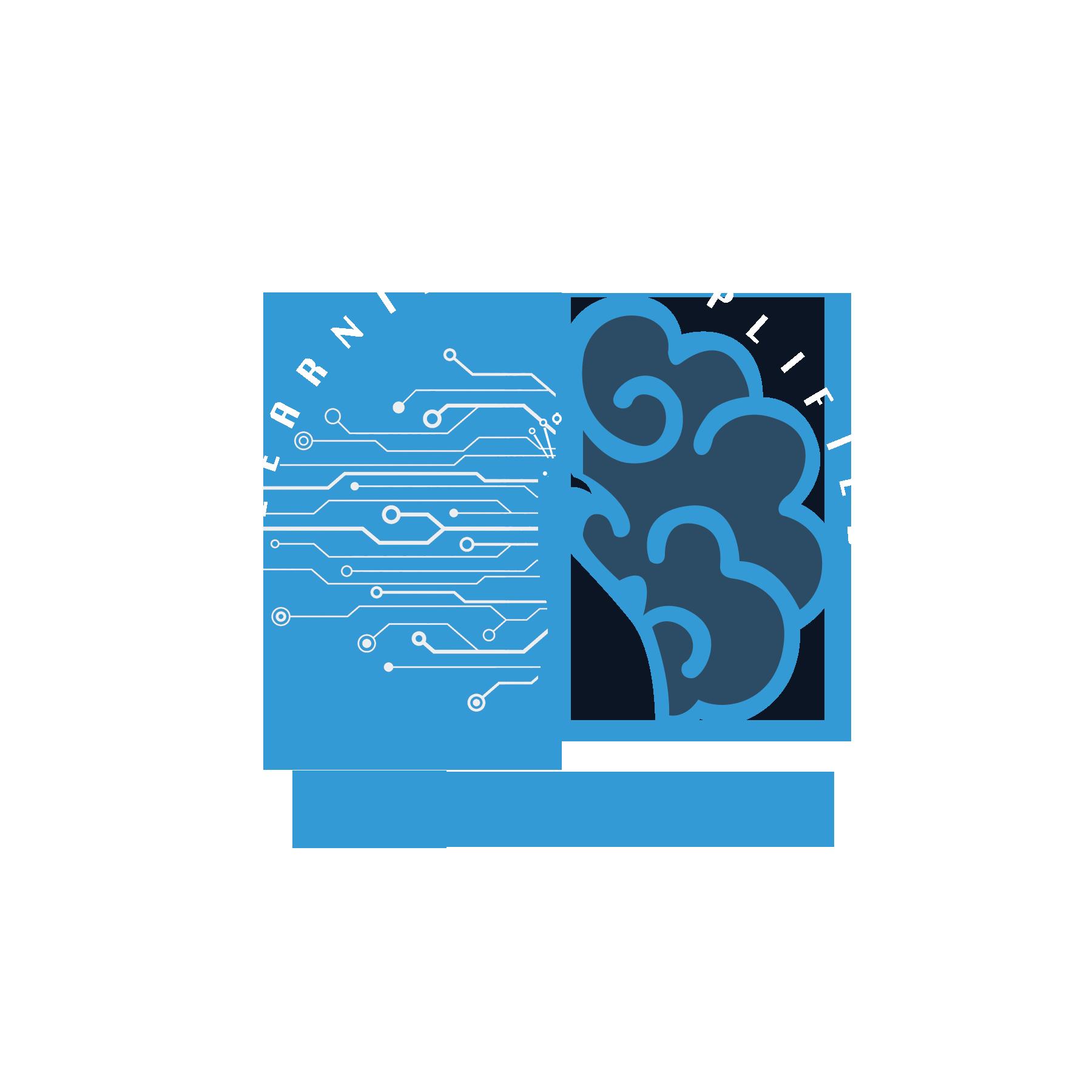 sarada technologies - app    web developer