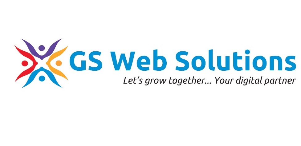 GSdigital Web Solutions