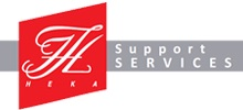 Heka Support Services Private Limited
