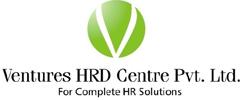 Ventures HRD Centre Private Limited