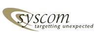 SyscomSoftech (P) Ltd