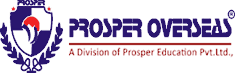 Prosper Overseas Ltd