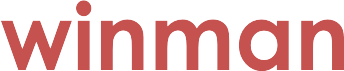 Winman Software