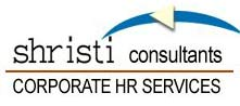 Shristi Corporate Services