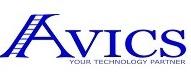 Avics Consultancy Services