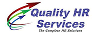 Quality HR Services
