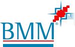 BMM Ispat Limited