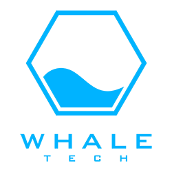 Whaletech Solutions