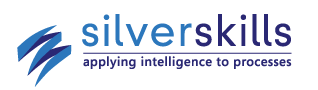 Silverskills Private Limited