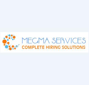 Megma Services