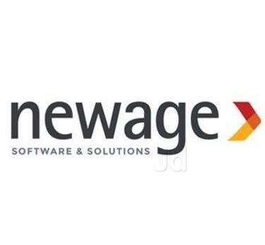New Age Software and Solutions (India) Pvt. Ltd.