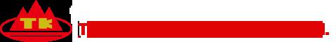 Taikai Electric (India) Private Limited