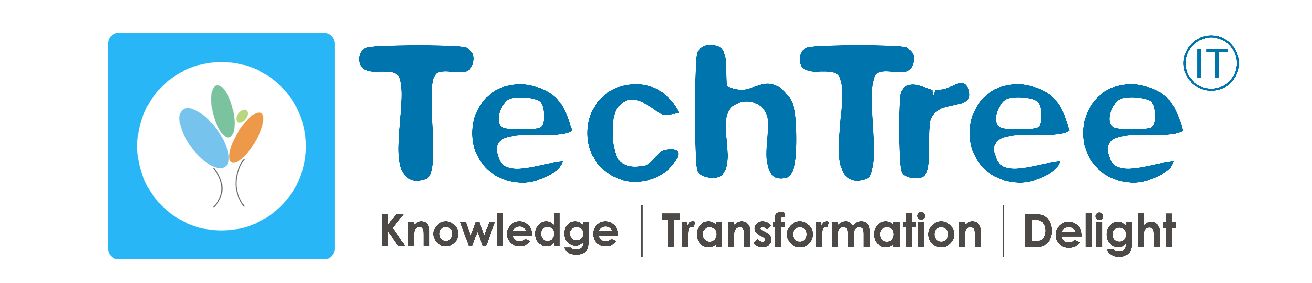 TechTree IT Systems