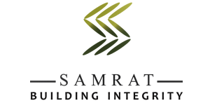 SAMRAT IRONS PRIVATE LIMITED