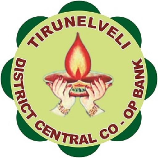 Tirunelveli District Central Cooperative Bank