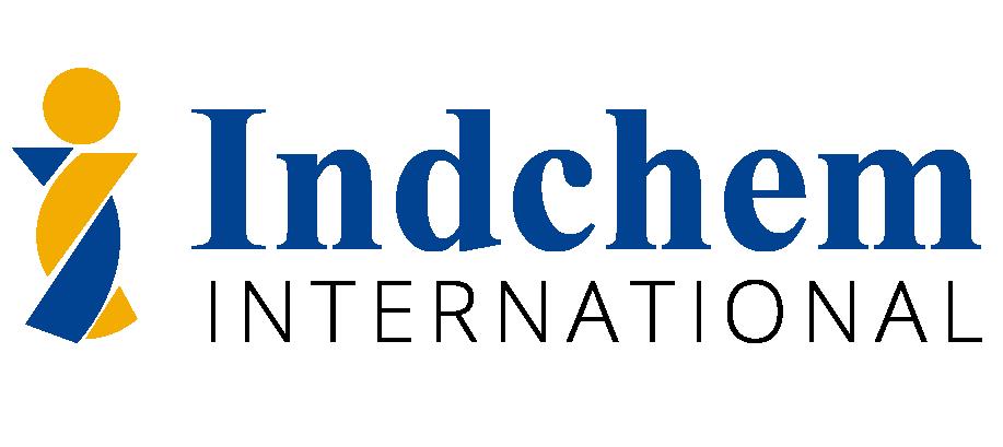 Indchem International