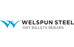 Welspun Steel Ltd.