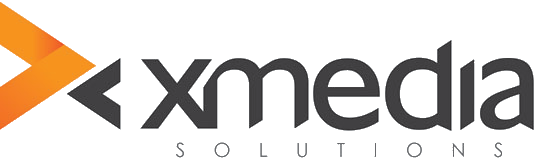 fresher job   apply for software developer at xmedia